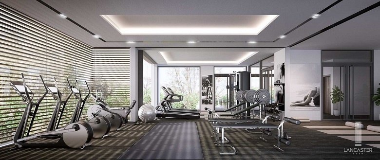 https://saos.vn/Uploads/t/la/lancaster-eden-villas-gym-1500x633_0020136.jpeg
