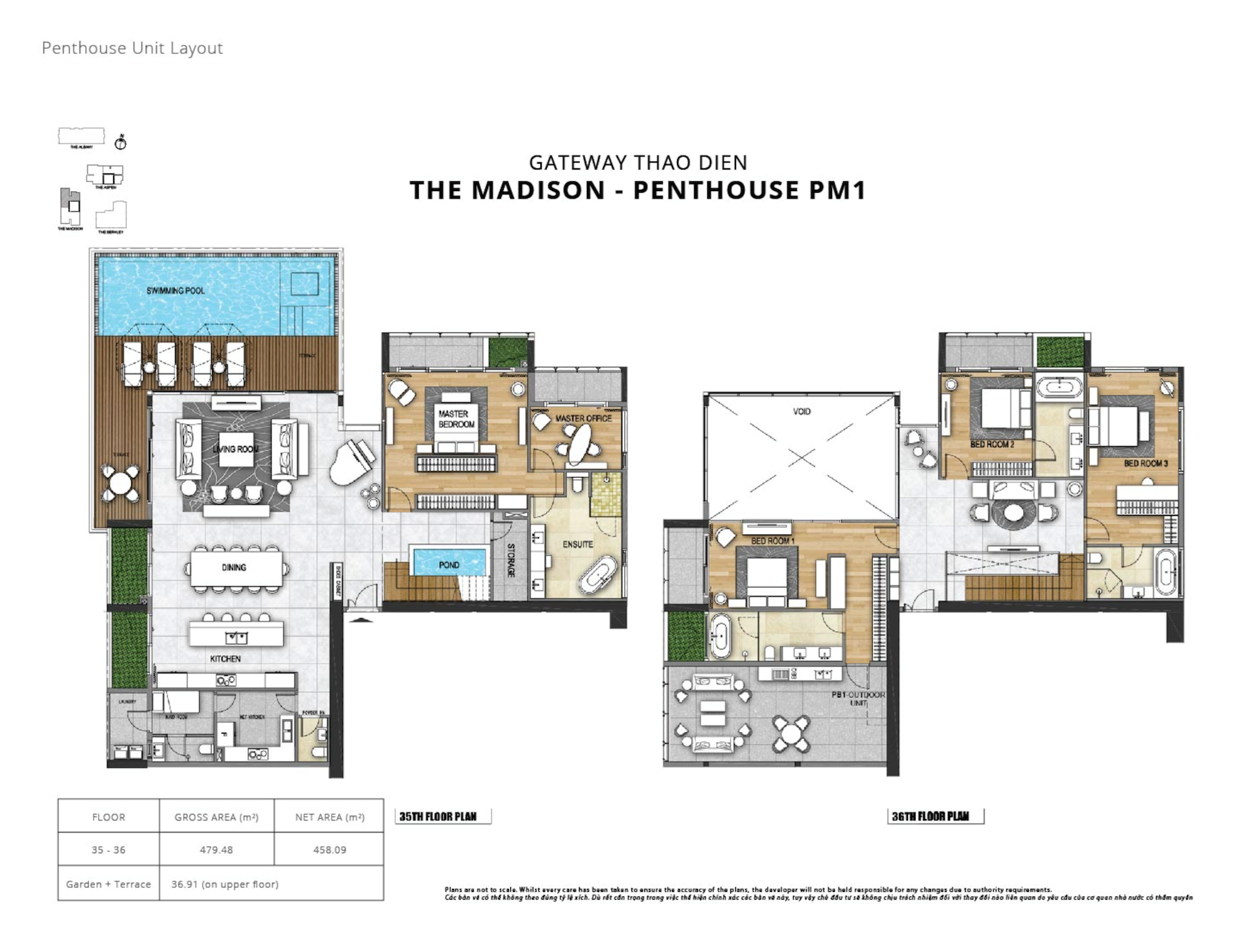 https://saos.vn/Uploads/t/pe/penthouse-gateway-thao-dien-duplex-penthouse-the-madison-pm1_0014023.png