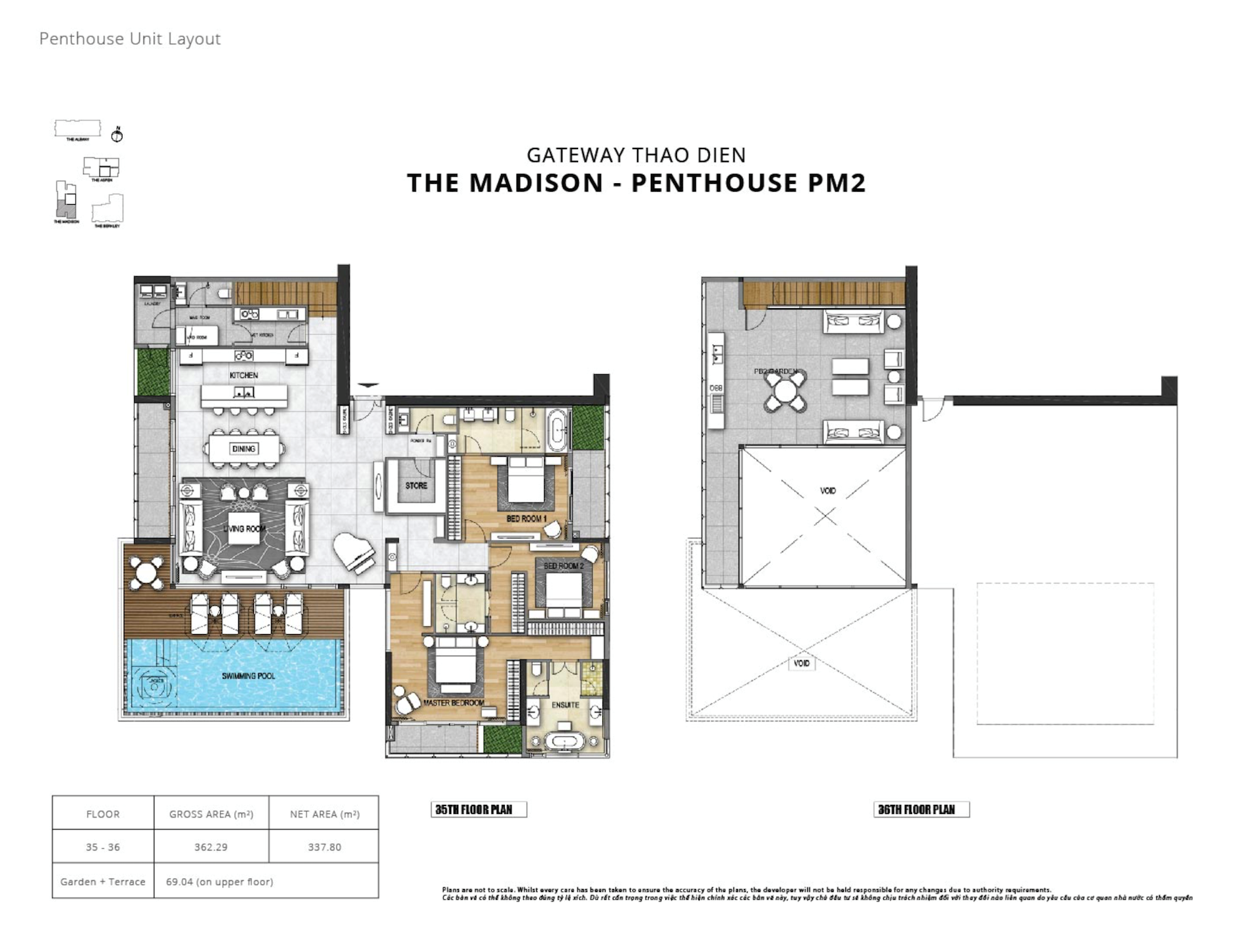 https://saos.vn/Uploads/t/pe/penthouse-gateway-thao-dien-duplex-penthouse-the-madison-pm2_0014024.png
