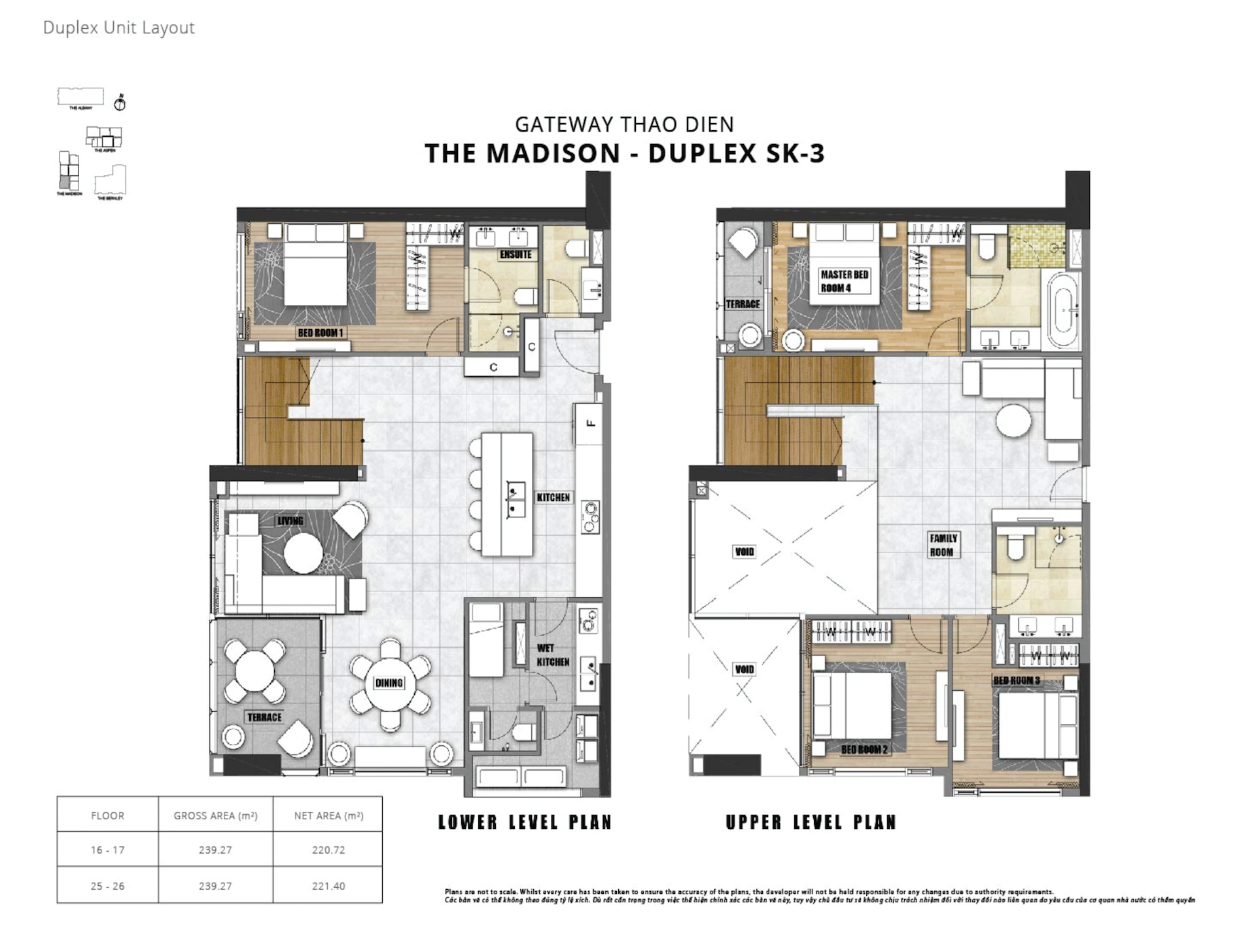 https://saos.vn/Uploads/t/pe/penthouse-gateway-thao-dien-duplex-the-madison-sk-3_0014025.png