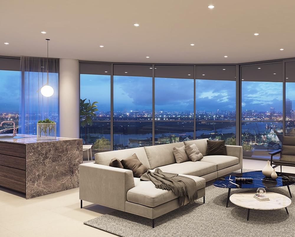 https://saos.vn/Uploads/t/sk/sky-penthouse-city-garden-view-saigon-river_0018046_1000.jpeg