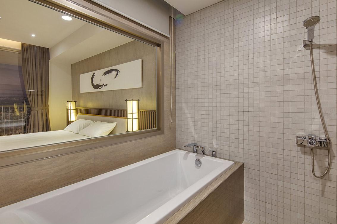 https://saos.vn/Uploads/t/to/toilet-in-master-bedroom-in-e22_0014297.jpeg