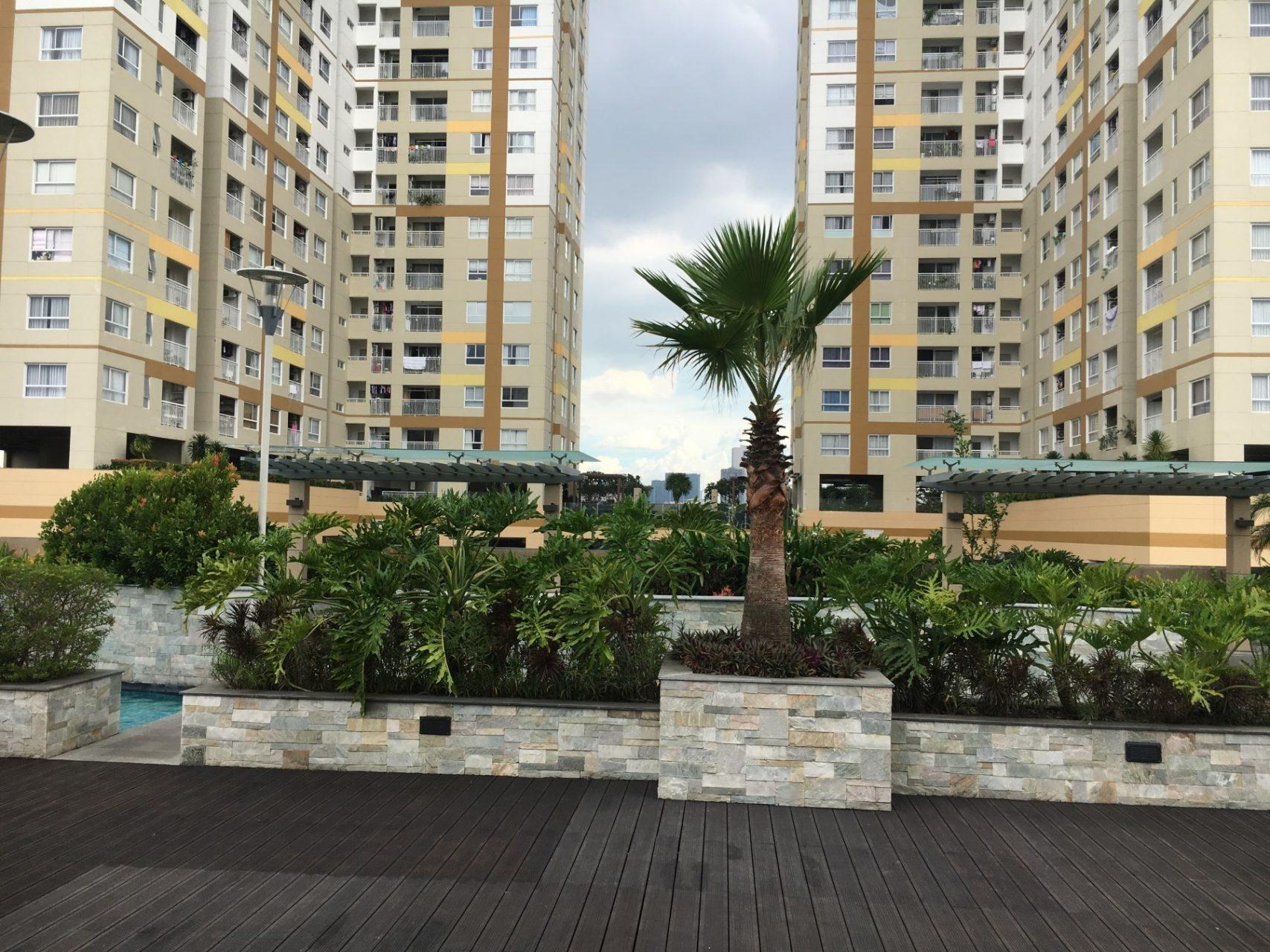 https://saos.vn/Uploads/t/tr/tropicgarden-thaodien-apartment-hcmc-5_0019786.jpeg